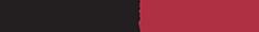 Faeteda Logo