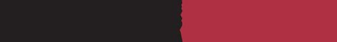 Federación Estatal de Asociaciones de Empresas de Teatro y Danza