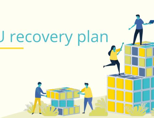 El Mecanismo de Recuperación y Resiliencia incluye la cultura