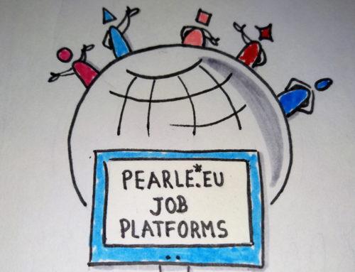 Pearle* lanza un portal de plataformas de empleo