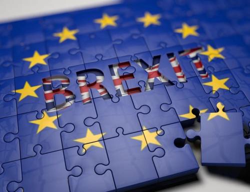 Acuerdo entre la Unión Europea y Reino Unido