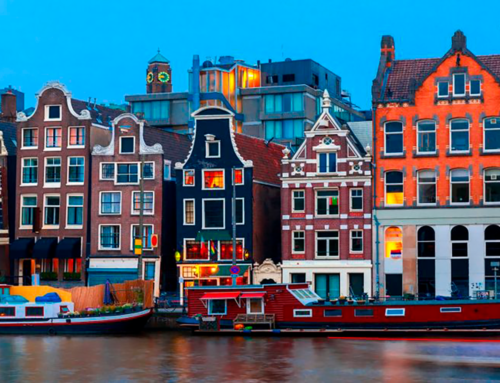 Proyectos culturales neerlandeses – españoles
