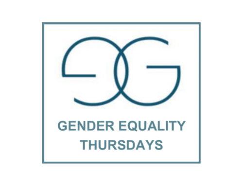 Impacto del COVID-19 en la igualdad de género