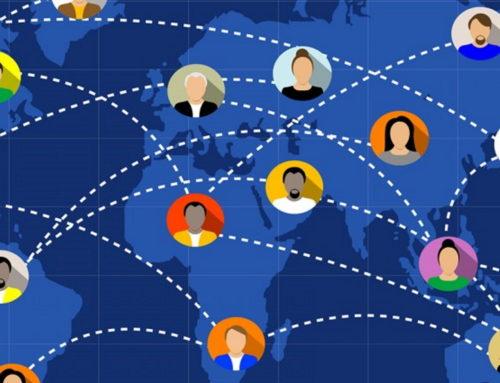Migración económica legal temporal